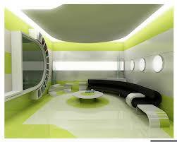 new trends in interior design 2013